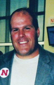Alan Pogue