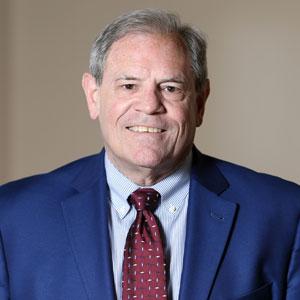 Bill Hamik