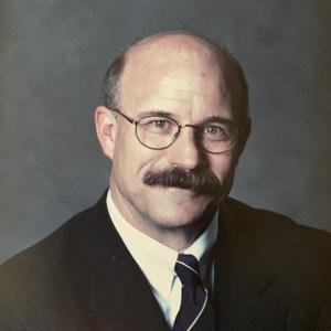 Dr. Michael Peetz, MD