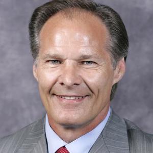 Boyd Epley